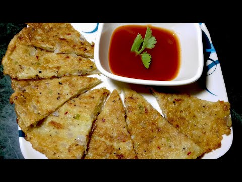 egg-potato-pizza-|-मिनटों-में-बनकर-तैयार-instant-recipe-of-egg-potato-pizza-|-delicious-egg-dish
