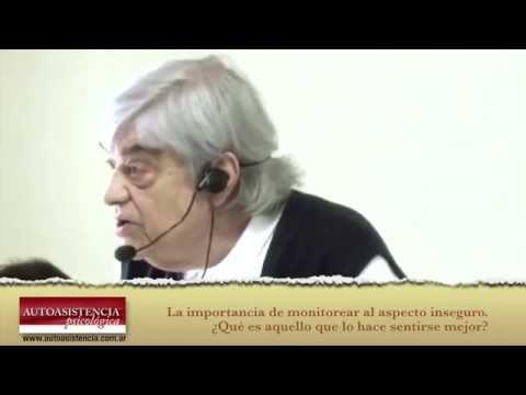 Norberto Levy La Sabiduria De Las Emociones Pdf