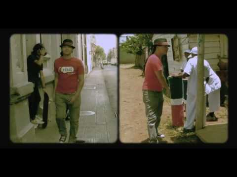 IF YOU WANT IT  -Music  Video-