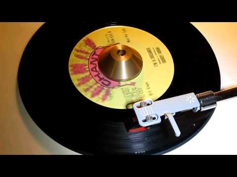 BOBBY WILBURN - I'M A DREAMER ( CHANT CH-522 B ) John Manship auction