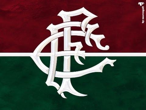 e59c42774b Hino Oficial Do Fluminense Futebol Clube - Hinos de Futebol - Cifra Club