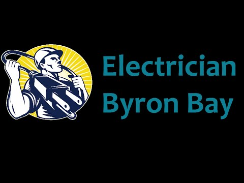 Electrician Lismore