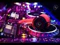 Artbat Tabu Original Mix Proggy mp3