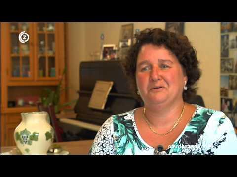 Vlissingse vrouw wil SGP-lijsttrekker worden