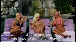 Repeat youtube video Nickelback - Rockstar (version sous-titrée)