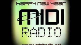 www.midiradio.net.wmv