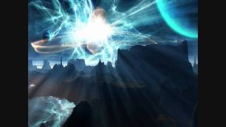 Download Faithless - God is a DJ [HD] MP3 song and Music Video