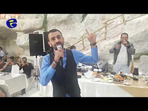 Lenkeran Toyunda Super duet: Cavad Recebov ve Elnur Valeh - Nankor Insan 2018