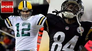 Who Will WIN The 2016 Super Bowl? [NFC, AFC And Super Bowl Predictions/Odds]