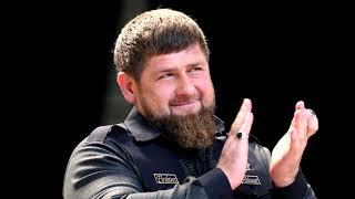 Рамзан Кадыров отныне помеха для Кремля. Путин явно не доволен политикой в Чечне.