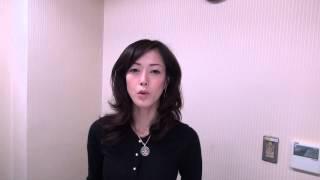 元男役トップで構成されたブロードウェイミュージカル「シカゴ」(宝塚...