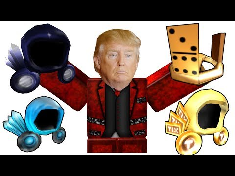 Roblox Person Images The Richest Person On Roblox 155 000 000 Robux Value Real Youtube