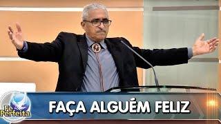 CULTO AO VIVO   JOÃO PESSOA-PB   14/08/2018