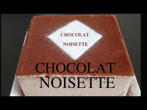 recette-carré-chocolat-noisette