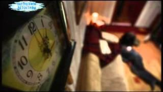 Пятница 13. Дом убийца - Экстрасенсы ведут расследование. Выпуск 29
