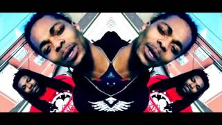 Video YGMB - Rackz On Me (Official Video) HD download MP3, 3GP, MP4, WEBM, AVI, FLV Oktober 2018