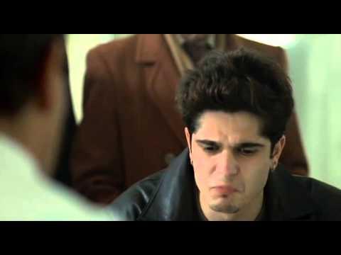 Kanak Attack Film
