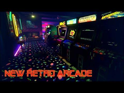 Видео Симулятор игровых автоматов играть бесплатно онлайн