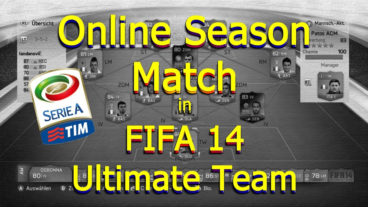 How ELO matchmaking picks your next opponent - FUT