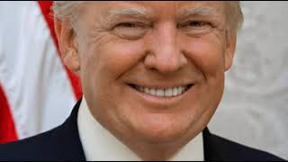 President of the United States   Wikipedia audio article