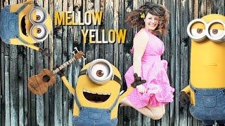 TELECHARGER : http://www.monkey-tunes.com/downloads/mellow-yellow-c...