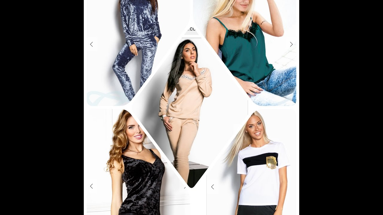 Заказать incity каталог одежды и аксессуаров по ценам производителя. Еженедельные пополнения ассортимента и ежемесячные обновления.
