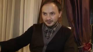 �������� ���� Саша Родовский ������
