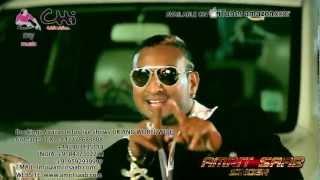 Amrit Saab - Theka **Extended Trailer**