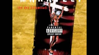 2PAC -  To Live And Die In L.a. (feat. Val Young) Lyrics