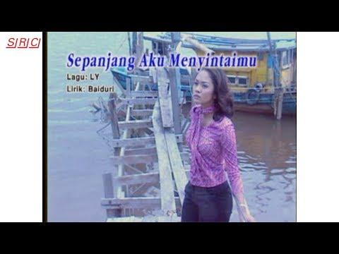 Liza Hanim - Sepanjang Aku Menyintaimu