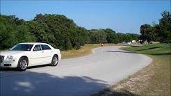 Hickory Creek Park - Lake Lewisville, Texas
