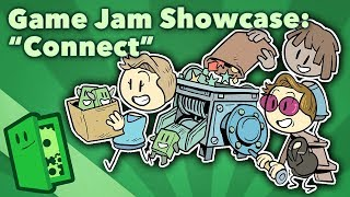 game-jam-4-showcase-theme-connect-extra-credits