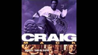 Repeat youtube video Craig Mack - When God Comes