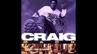 Craig Mack - When God Comes