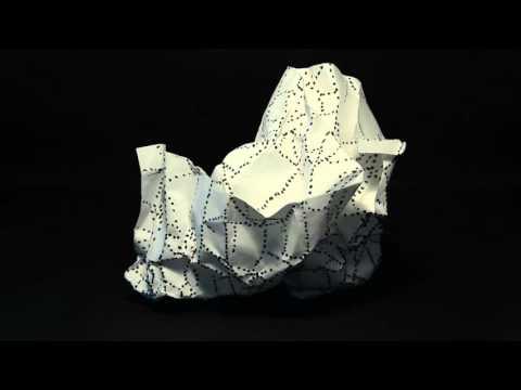 The Art of Deconstructivism
