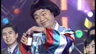 Gag Concert 봉숭아학당 20030330