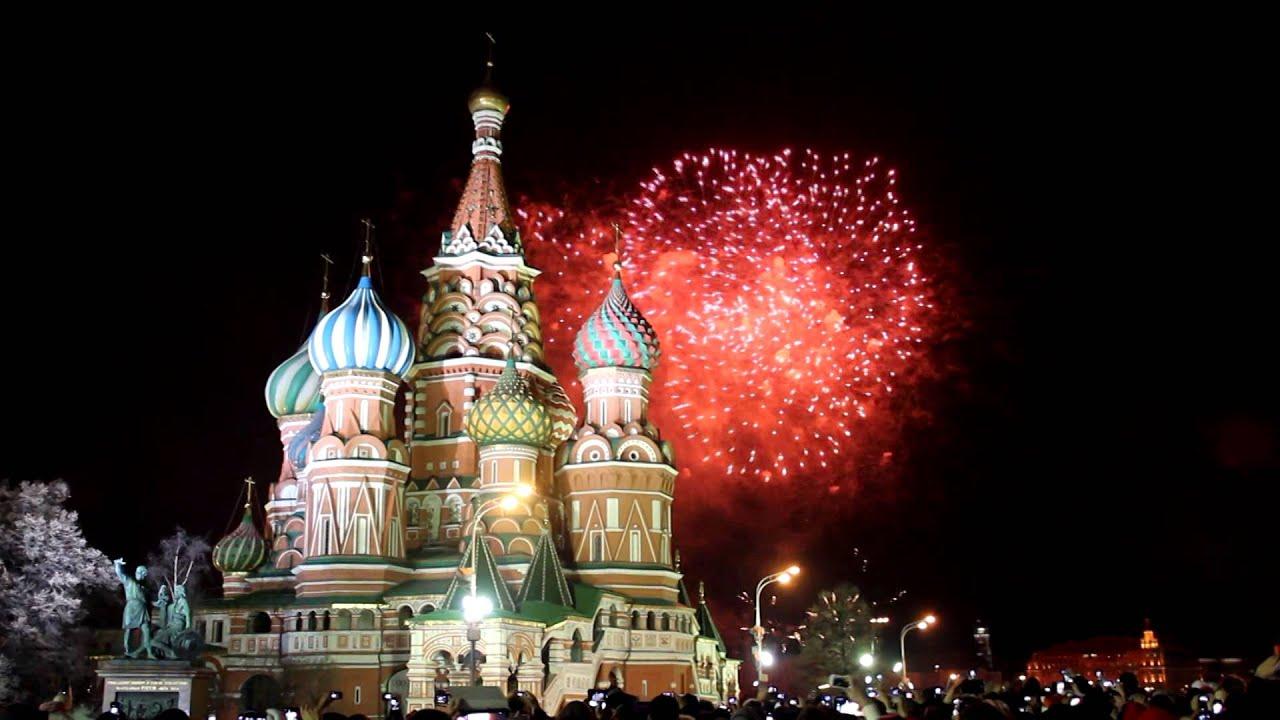 Новогодние сказки и истории про Новый Год  Новогодний