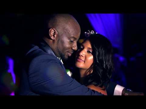 juanita+brenton-laughing-waters-jamaica-wedding