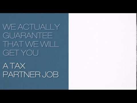 Tax Partner Jobs In Vancouver, British Columbia, Canada