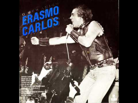 Superstar - Erasmo Carlos