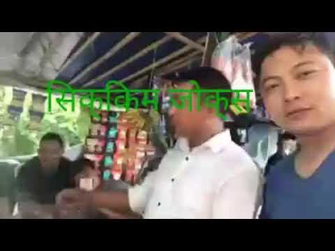The Voice Of Sikkim 5.1.1 APK - dts.tvos.news APK Download