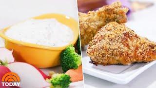 Favorite Joy Full Eats Recipes | TODAY Originals