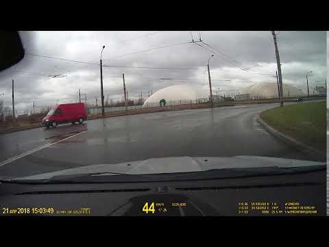Ремонт в Форд Максимум на Руставели Санкт-Петербург