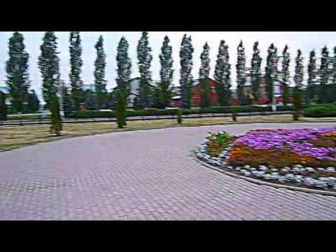 Сталинградская битва Презентации по истории