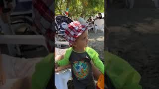 Vacaciones Santa Marta Colombia