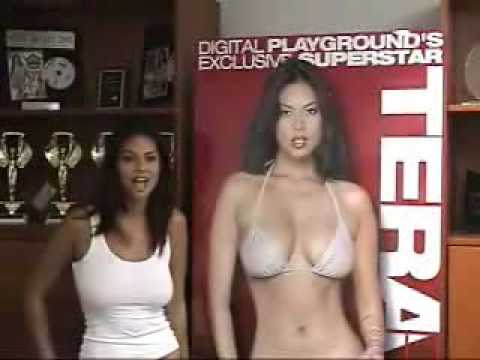 House of Time Honky Playboy & Playgirl Models & Sexy Tattooed Coeds Girls GB JC ME from YouTube · Duration:  5 minutes 33 seconds