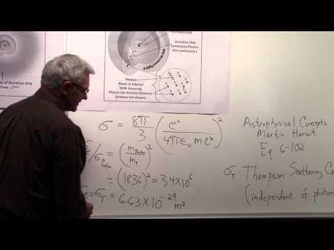 Part I Eddington Limit: Feeding Constraint on Supermassive Black Holes