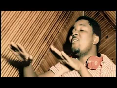 One Day - Dalisoul Ft. Skeffa Chimoto (Official Video)