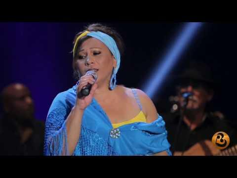 Maria Victoria-Una fiesta santera (Live)