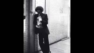 Jimmy Owens Trumpet  - What